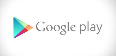 APK FILES™ Google Play Installer APK v1.1.0 ~ Full Cracked