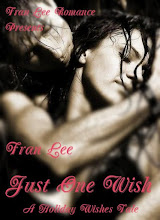Just One Wish (A Holiday Wishes Tale...)