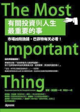 http://shopping.pchome.com.tw/DJAD09-A62899484