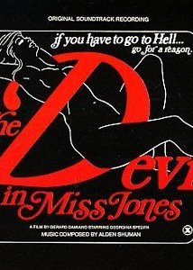 The Devil in Miss Jones (1973)