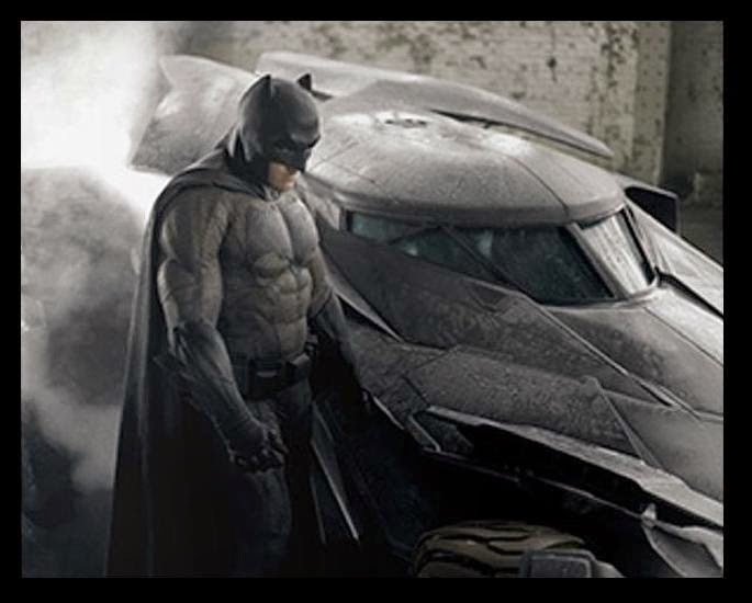 batman v superman leaked trailer