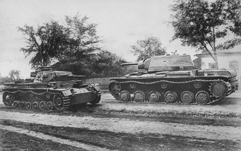 Фотографии 2 мировой войны 1942