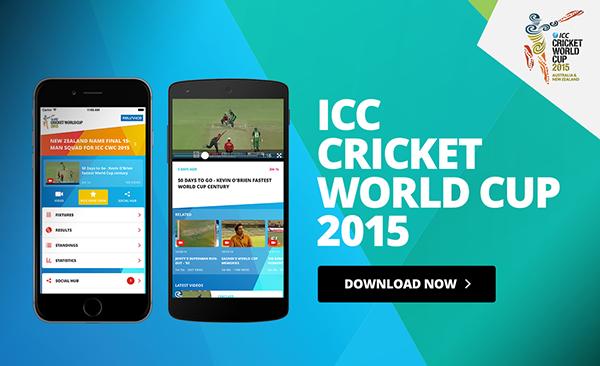Download-ICC-Cricket-World-Cup-2015-App-iOS-iap-EreeBlog