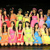 Live Report Theater Team KIII JKT48 - Boku no Taiyou [09 September 2013]