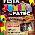 Festa Junina da FATEC de Araçatuba - 15/06/2013 às 19h