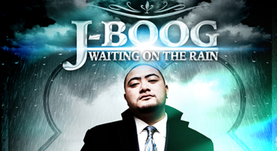 J Boog Lets Do It Again Gallery For > J Boo...