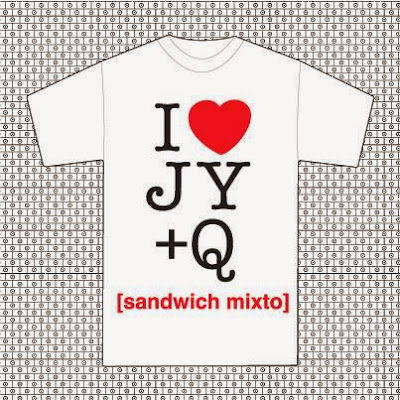 http://danileshop.spreadshirt.es/i-love-sandwich-mixto-A24011570