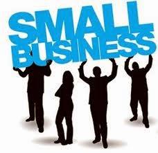 Tips supaya usaha kecil bisa berkembang