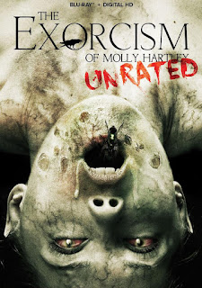 The Exorcism of Molly Hartley<br><span class='font12 dBlock'><i>(The Exorcism of Molly Hartley)</i></span>