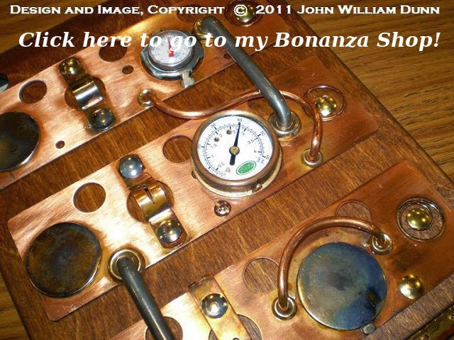 Click on photo to go to my Bonanza store