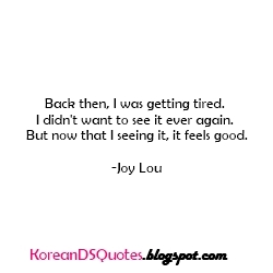 i-miss-you-21-korean-drama-koreandsquotes