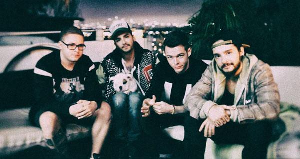 Ya-es-un-hecho-Confirmado-Tokio-Hotel llega-a-Colombia