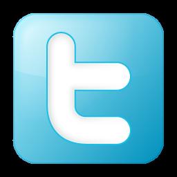 VIAESTILO en TWITER