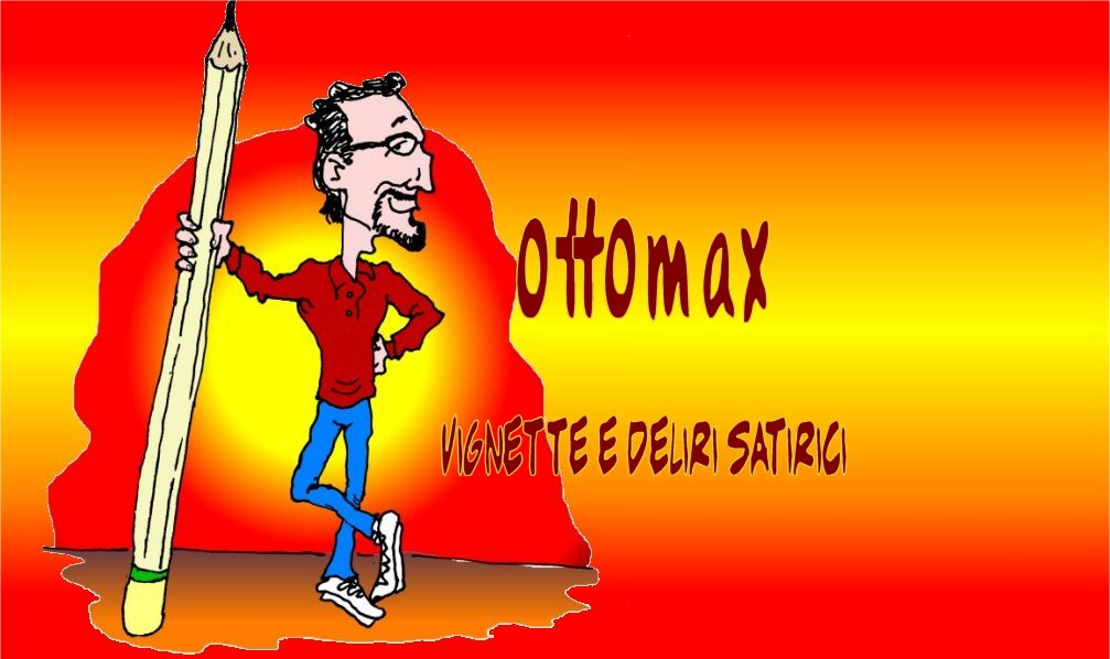ottomax
