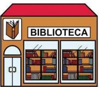 Libros disponibles en Biblioteca de Inspecciòn