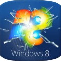 Windows 8 Skin Pack Theme 11 for Windows 7 and XP full version Free Download http://droidru.blogspot.com