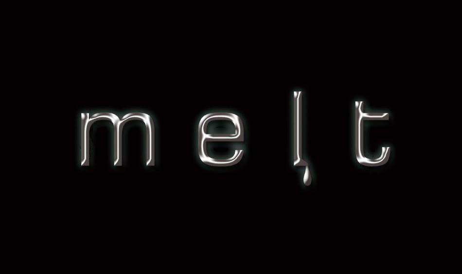 melt-G2