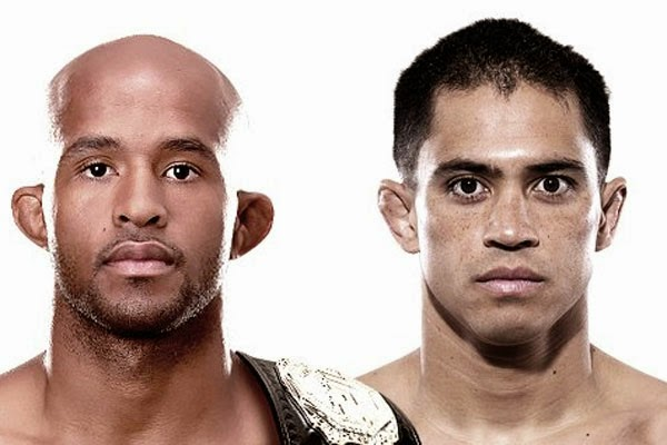 johnson-vs-cariaso-ufc178