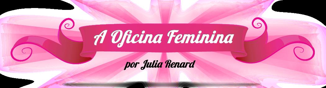 A Oficina Feminina