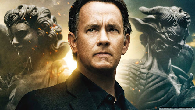 Tom+Hanks Top 10 Highest Paid Hollywood Actors   2012