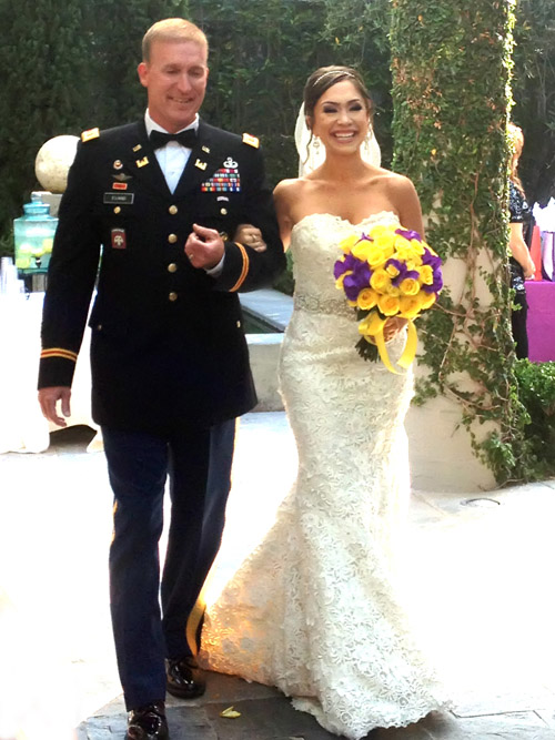 diana degarmo wedding - photo #5