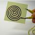 كيفية صنع مكبر صوت خاص بك من ورق؟  وفي المنزل ? How to Make your Own Speakers from Paper