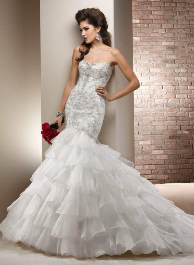 Preowned Wedding Dress 32 Stunning