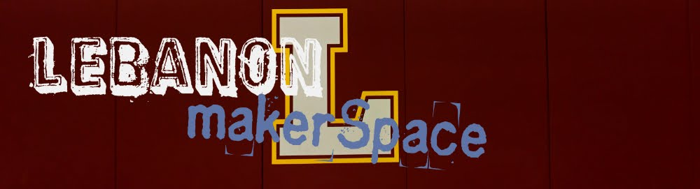 MakerSpaceLebanon