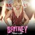 Britney Spears revive casino de las vegas.