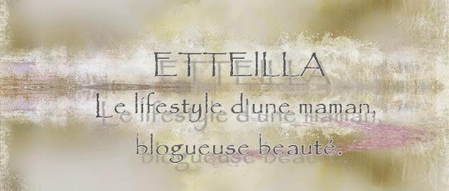 Blog Beauté Etteilla