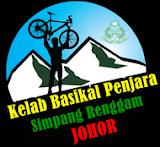 KBPSR