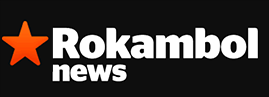 Rokambol News
