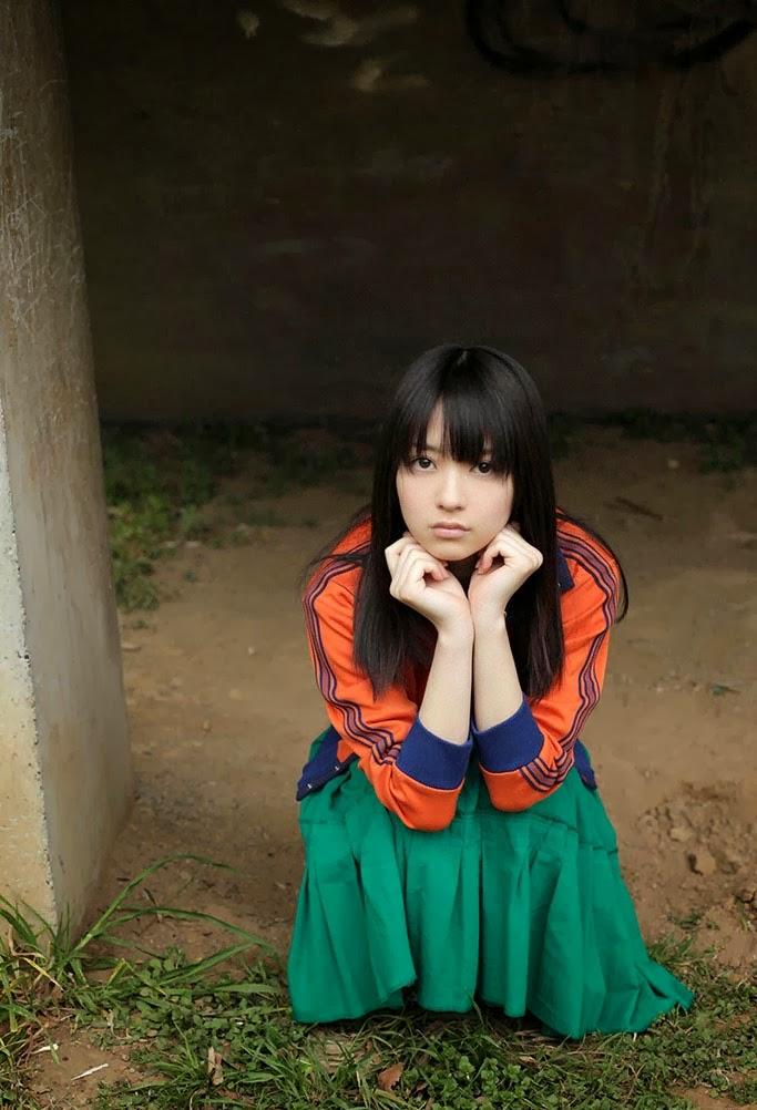 hot and sexy rina aizawa pics 01
