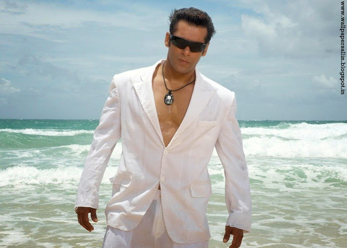 salman khan wanted images