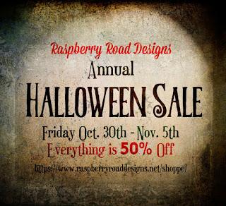 http://3.bp.blogspot.com/-LIJM6vBg4A0/Vjol1cKgPkI/AAAAAAAATOk/wdmRwiRkiwE/s320/HalloweenSale%2B2015.jpg