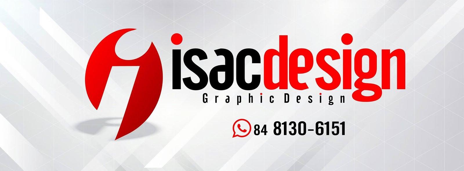 Isac Design
