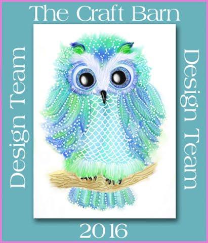Craft Barn Design Team