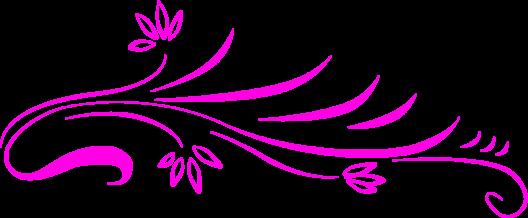 Fiesta de carnaval - LGBeerT+ - Página 7 Floral75