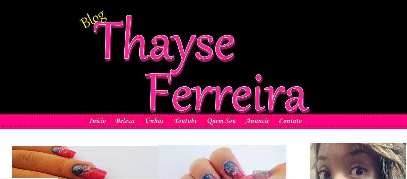 http://blogthayseferreira.blogspot.com.br/