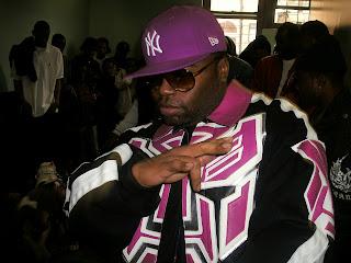 hip_hop_picture