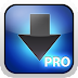 IDownloader latest version IPA file free download for iPhone.
