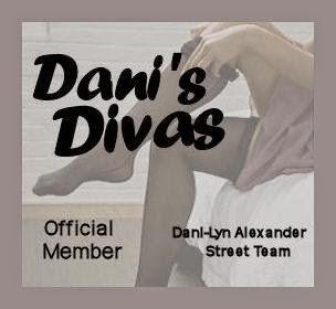 Dani-Lyn Alexander