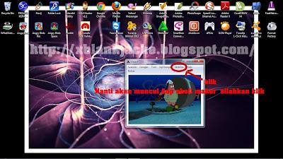 Tutorial Cara Paling Mudah Deface Website Dengan Webdav 2015