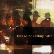 Turn of the Century Salon