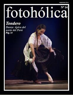 http://issuu.com/limafreelance/docs/fotoholica_14/1