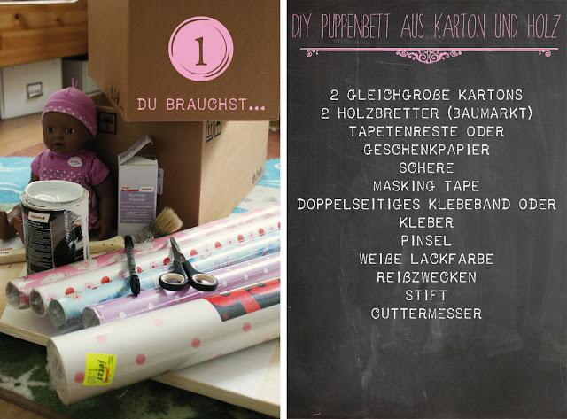 Puppen Etagenbett Selber Bauen : Gitterbett puppenbett puppen etagenbett mit leiter puppenbettzeug