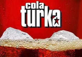 Cola Turka, Cola Turca, Kola Turka, Kola Turca