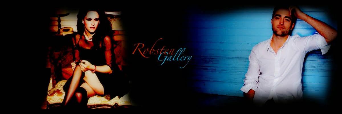 Robsten Gallery