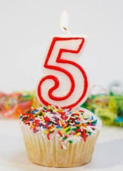 http://misclisa.blogspot.com/2014/08/i-cant-believe-its-my-5-year.html