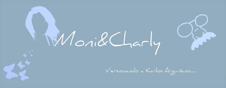 Moni&Charly